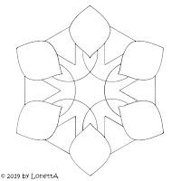 https://lonetta13.blogspot.com/2019/09/zendala-moments-9.html