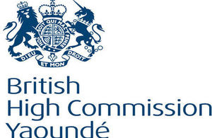 British Higher Commission
