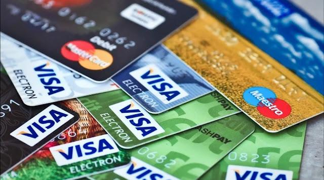 Desaparecerán 9 de cada 10 comisiones bancarias en el 2021