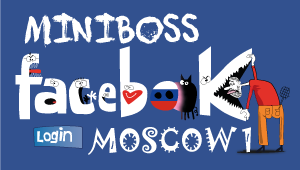https://www.facebook.com/Moscow1Russia/