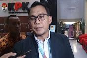 Kasus Korupsi RTH, KPK Panggil eks Anggota DPRD Kota Bandung