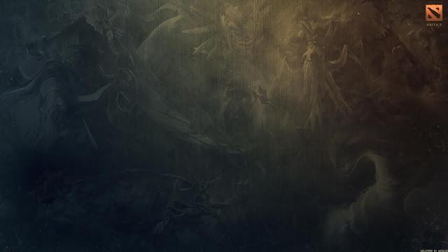 42 Wallpaper Dota 2 HD Terbaik dan Terbaru