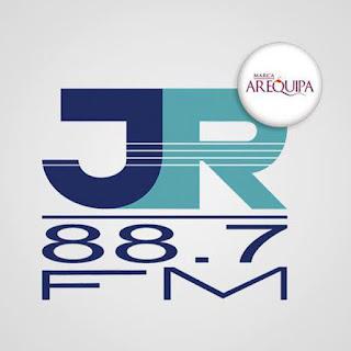 Radio JR 88.7 FM Arequipa