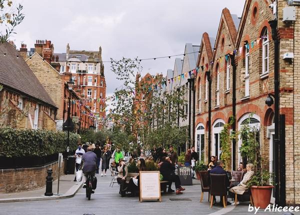 Pavilion-Road-Chelsea-London