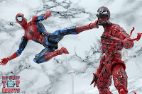 Marvel Legends Carnage (Venompool Wave) 37