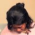 Vidéo: domestique au Liban abusée, Aminata Guèye fait des révélations sur l'ambassadeur ...