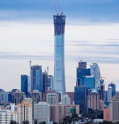 china-zun-tower-beijing-tallest-building