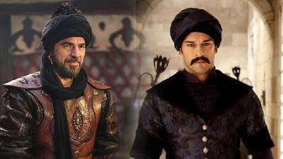 افضل المسلسلات التركية المترجمة لعام 2020