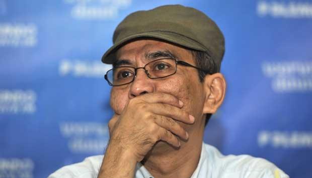 Faisal Basri: Desember Krisis Ekonomi Kecil, Jangan Ugal-Ugalan