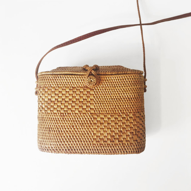 Rattan_basket_summer_bag_Bembien_Belle_Vivir_Blog