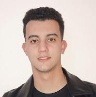محمد العمراني الغشام