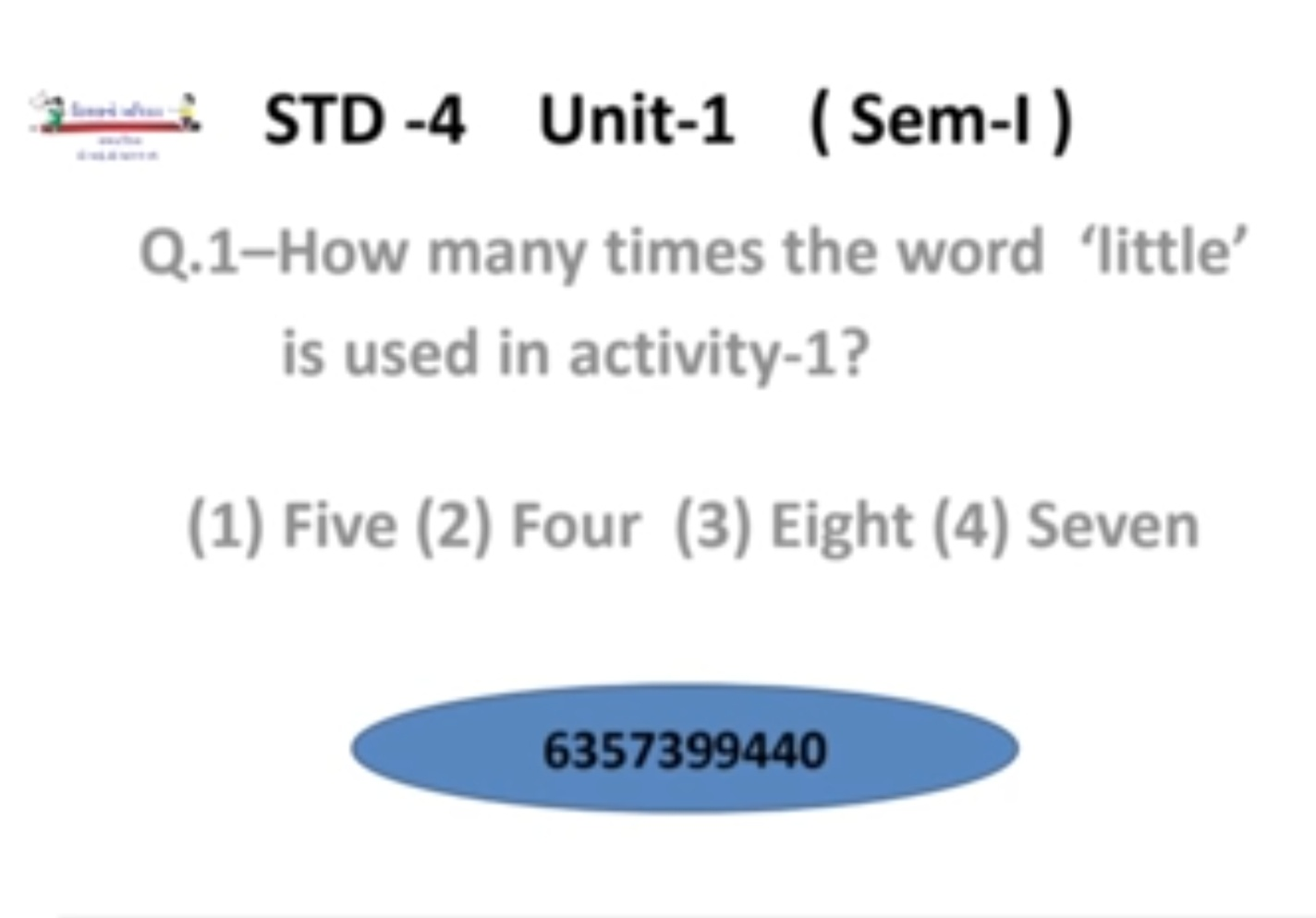 STD-3-4-5-DATE-10-12-2020-HOME-LEARNING-QUESTIONS-AND-ANSWERS.