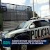 SUSPEITO DE INVADIR CASA E ESTUPRAR MULHER GRÁVIDA É PRESO PELA PM EM CARNAUBAL.