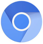 Download Chromium 2018.65.0 Latest