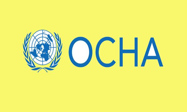 million displaced in Oromia-Somali conflict : UN said