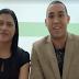 Alisson e Neide postam vídeo onde falam sobre o fim da dupla