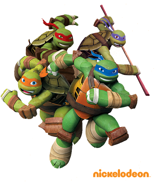 ba u00fa de imagens tartaruga ninja  png ninja turtle clip art free ninja turtles clip art birthdays