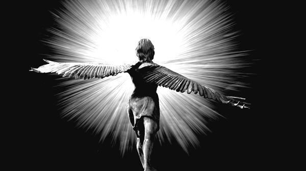 Vai trò của các tổng lãnh thiên thần bảo vệ cho 12 cung hoàng đạo