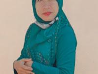 KB Anyar
