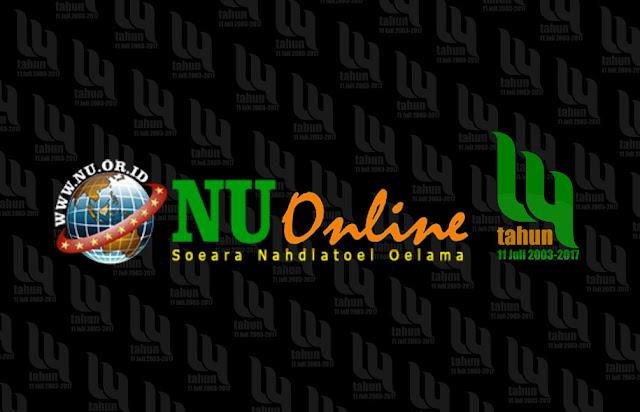 NU Online, Website Organisasi Islam Arus Utama Terproduktif Kelola Konten