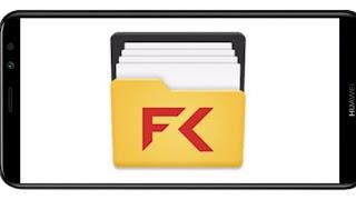 النسخة المدفوعة file commander apk premium,pro,مهكر,download,داونلود,xpria,رمز تنشيط,mod,اخر اصدار