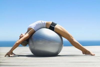 Pilates: Realmente ajuda a Perder Peso e a Barriga?