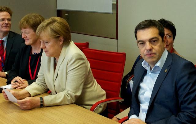 Το Σκοπιανό και τα χαμένα προσχήματα της διπλωματίας