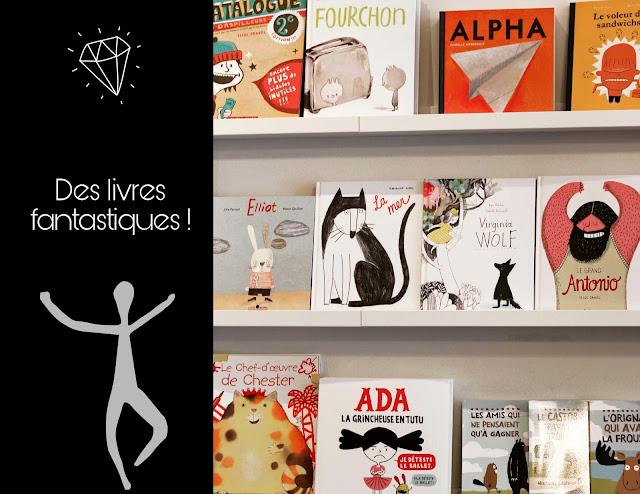 livres, livres-pour-enfants, les-plus-beaux-livres-pour-enfants,boutique-ciconia
