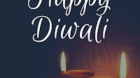Happy Diwali 2019 Poems In Hindi Latest Messages Greetings | Happy Diwali 2019, Images, Wishes, SMS, Quotes