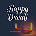 Happy Diwali 2019 Wishes For Whatsapp Fb Messages