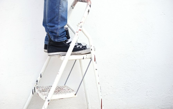 colori-vernice-pareti-tinteggiatura