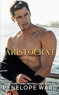 The Aristocrat by Penelope Ward on Kindle Crack