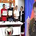 """LOOK: Makabayan Bloc may sagot sa mga Akusa ng Pangulo """"Panakip butas lang sa Kapalpakan sa Pandemya at Bagyo!"""""""