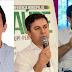Eleições 2020: três cidades de Pernambuco terão candidato único a prefeito