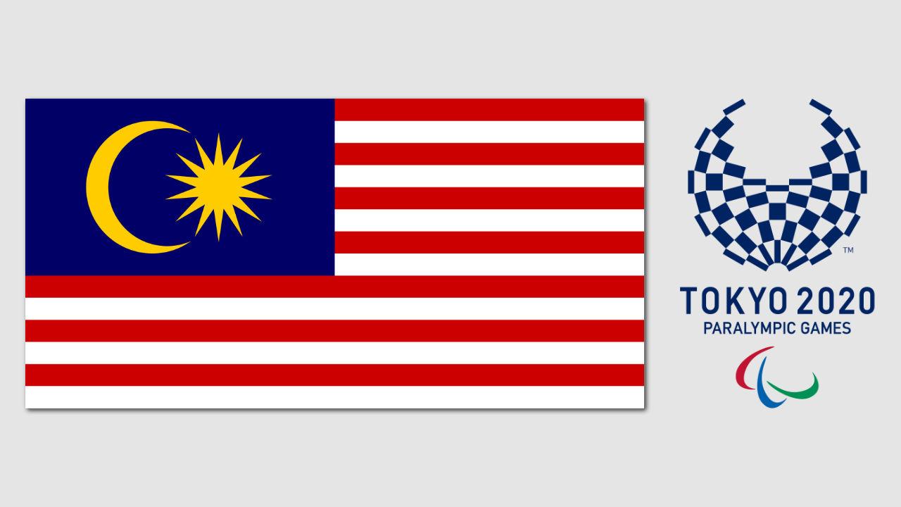 Senarai penuh 22 Atlet Malaysia yang layak ke Paralimpik Tokyo 2020