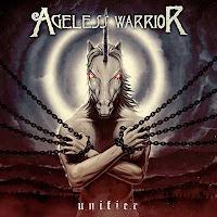 """Το single των Ageless Warrior """"The Void"""""""