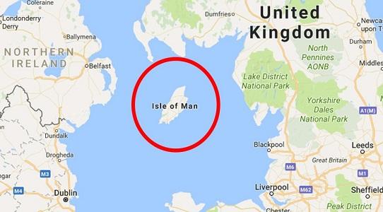 Man Adası Nerede? Hakkında İlginç Bilgi
