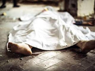 """ذبح رجل وزوجته داخل """"شقتهما"""" فى ظروف غامضة """"اضغط للتفاصيل"""""""