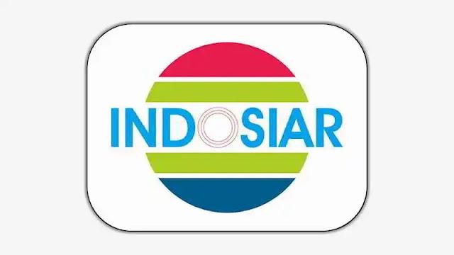 Banyak yang mencari Frekuensi Indosiar Telkom  Frekuensi Indosiar Telkom-4 Terbaru (Oktober 2020)