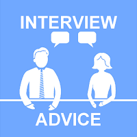 Interview Preparation Tips and Advice