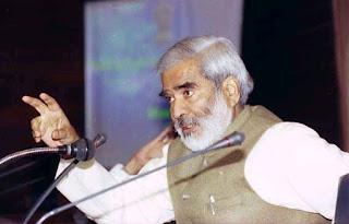 Raghuwansh Prashad Singh