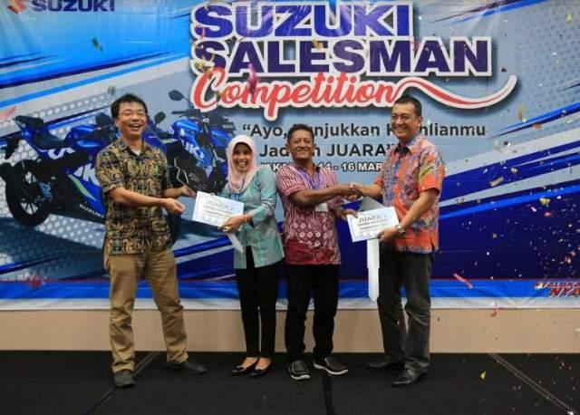 Suzuki_salesman_competition_2018