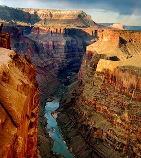 5 Best Tourist Attractions In Arizona World Tourist