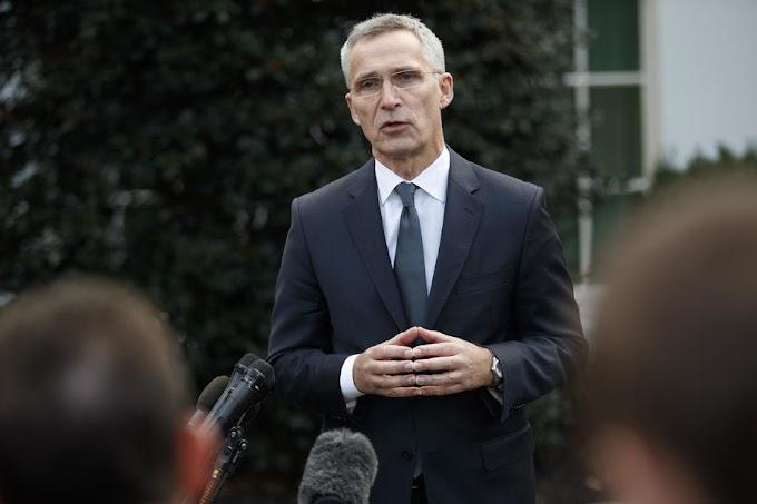 Az Egyesült Államok katonai jelenléte Németországban nagyban hozzájárul Európa biztonságához