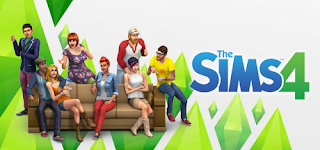 Permalink ke The Sims 4 Deluxe Edition Full Repack