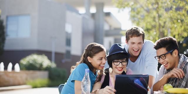 Buy Dissertations Online