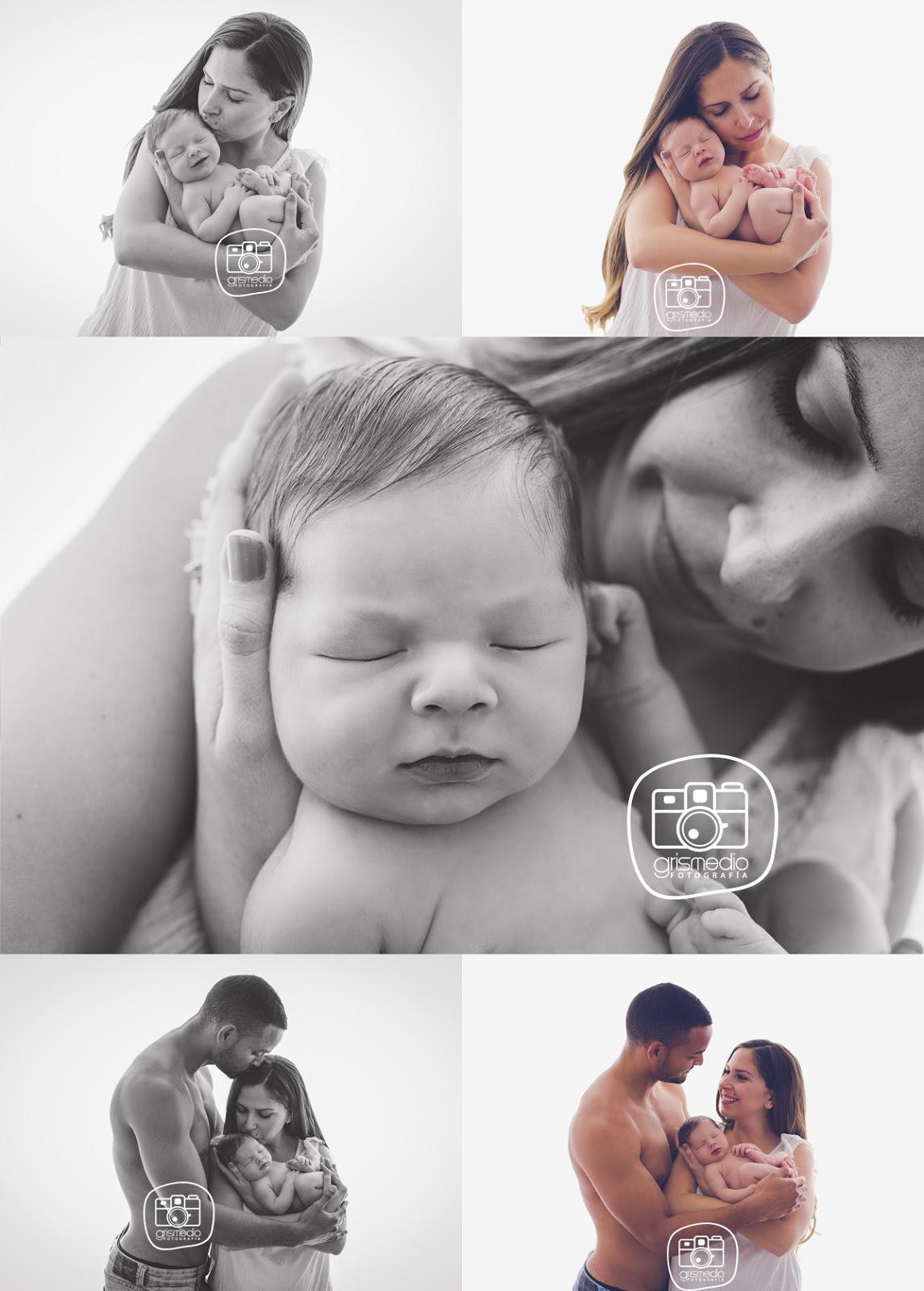 fotografia-especializada-recien-nacido-en-zaragoza