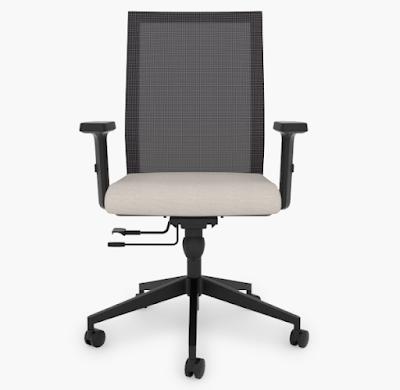 g6 chair