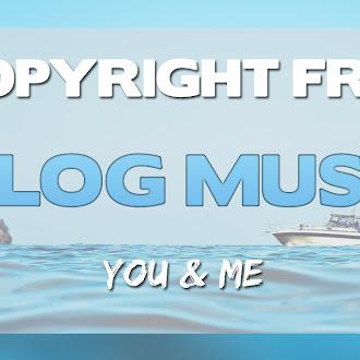 NO COPYRIGHT MUSIC: LiQWYD - You & Me