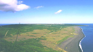 Pertempuran Iwo Jima, Pintu Gerbang Kejatuhan Jepang dalam Perang Dunia II